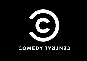 Comedy Central Gives Green Light to SOUTH SIDE