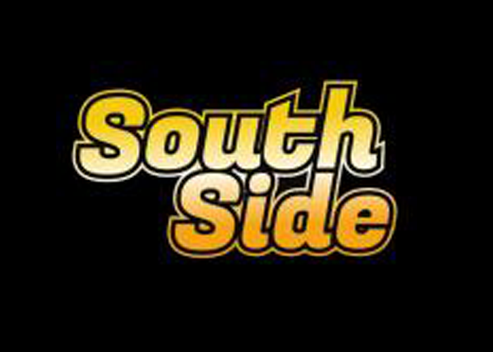 Common Sense Media: 'South Side' Review