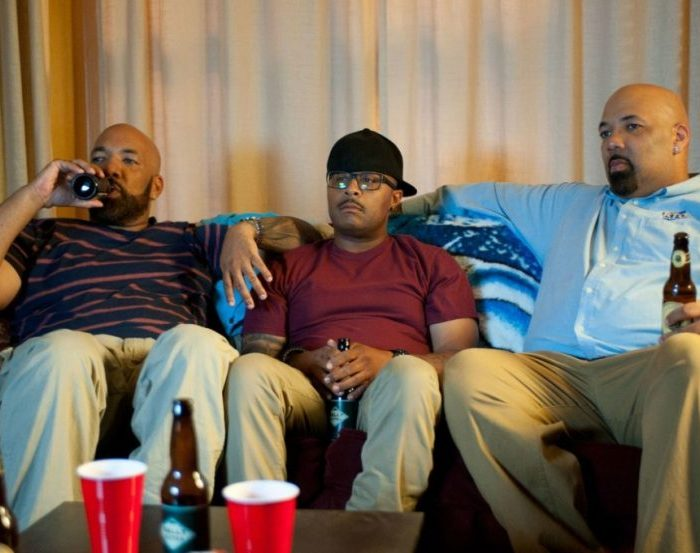 "Comedy Central's New Series ""South Side"" Created By and For Chicagoans"