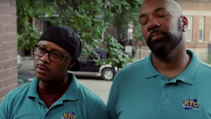 'South Side' Renewed For Season 2 By Comedy Central